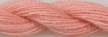 Flora Wool 8113