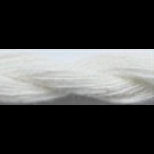 Flora Cotton 101