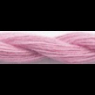 Flora Cotton 103