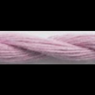 Flora Cotton 104