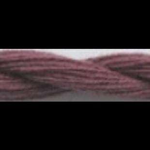 Flora Cotton 105