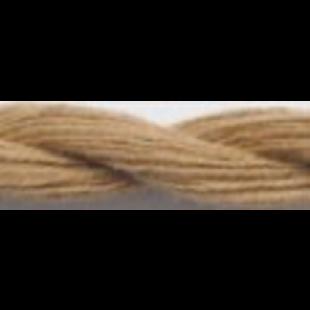 Flora Cotton 107
