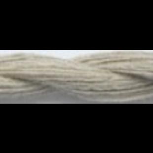 Flora Cotton 108