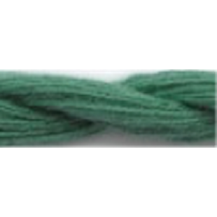 Flora Cotton 109