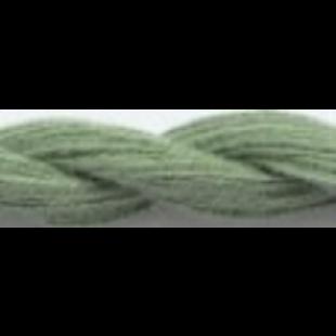 Flora Cotton 111