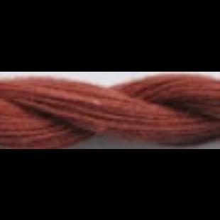 Flora Cotton 115
