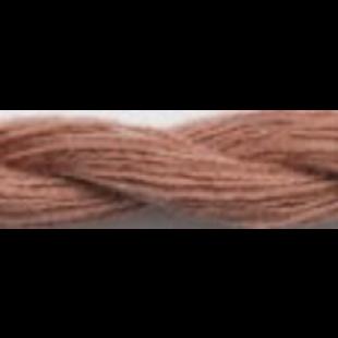 Flora Cotton 116