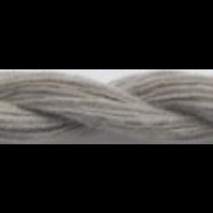 Flora Cotton 120