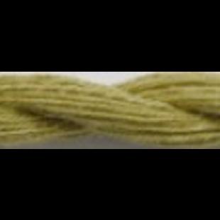 Flora Cotton 127