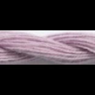 Flora Cotton 128