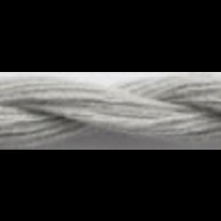 Flora Cotton 136