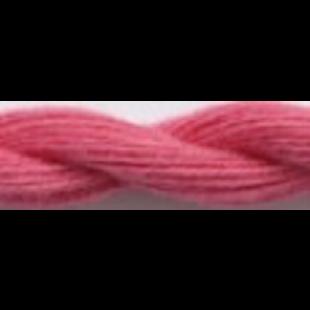 Flora Cotton 138