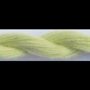Flora Cotton 140