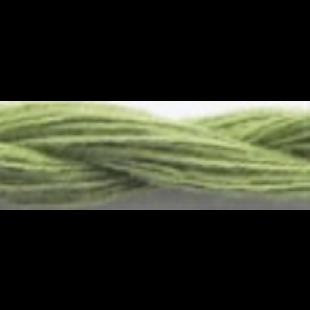 Flora Cotton 141
