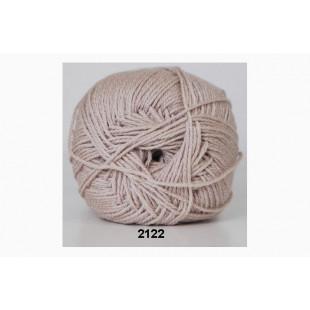 Lana Cotton 212 Beige