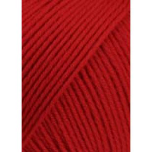 Merino 150 Rød