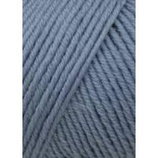 Merino 150 Blåviolet
