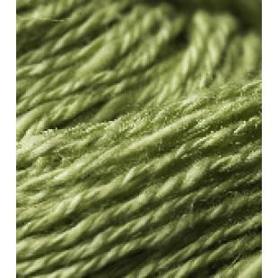 Miranda lys grøn