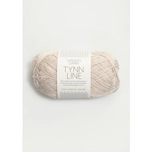 Tynn Line kit