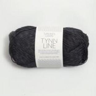 Tynn Line skifer