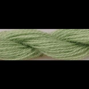 Flora Wool 8009