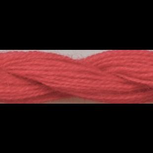 Flora Wool 8023