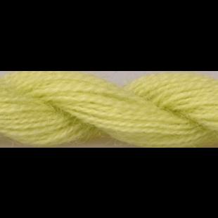 Flora Wool 8095