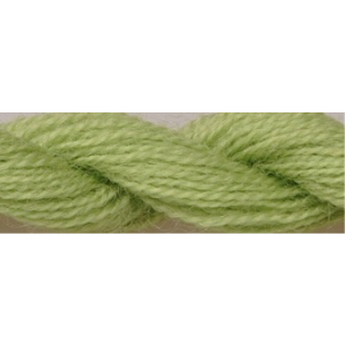 Flora Wool 8096