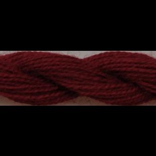 Flora Wool 8100