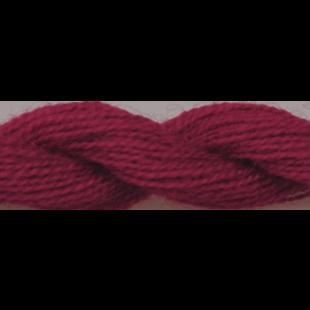 Flora Wool 8101