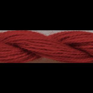 Flora Wool 8102