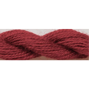Flora Wool 8106