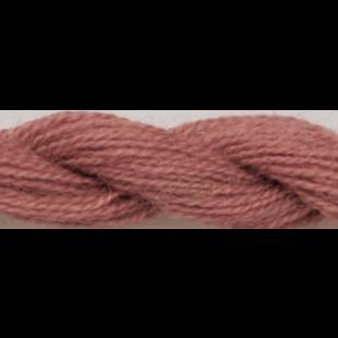 Flora Wool 8107