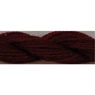 Flora Wool 8110