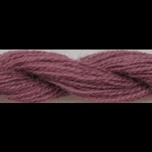 Flora Wool 8122