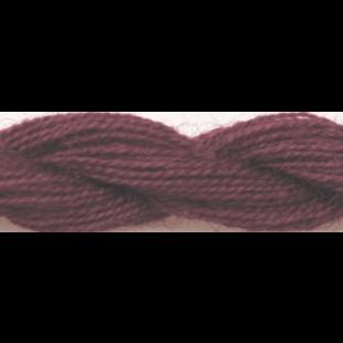 Flora Wool 8123