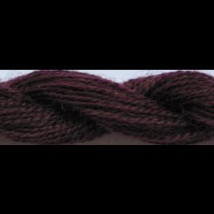 Flora Wool 8124