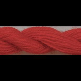Flora Wool 8127