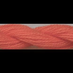Flora Wool 8128