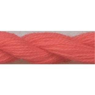 Flora Wool 8135