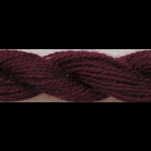 Flora Wool 8136