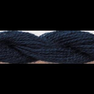 Flora Wool 8200