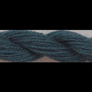 Flora Wool 8201