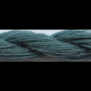 Flora Wool 8202