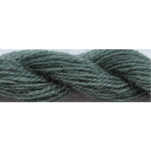 Flora Wool 8203