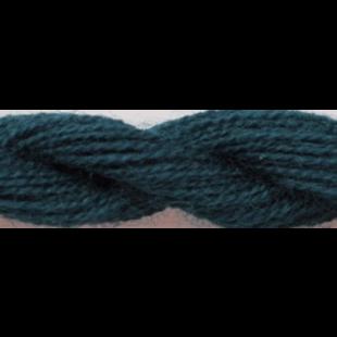 Flora Wool 8205