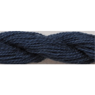 Flora Wool 8206