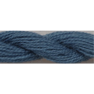 Flora Wool 8207