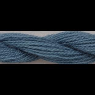 Flora Wool 8208