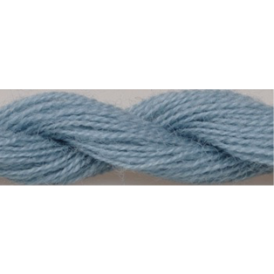 Flora Wool 8209